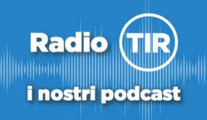RADIO TIR