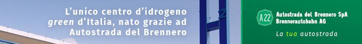 A22: l'impianto per la produzione, lo stoccaggio e la distribuzione dell'idrogeno